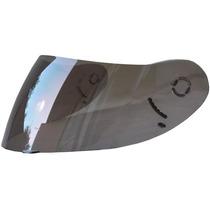 Viseira Capacete Helt Race Plus 993 /speed 991/ Helt Samurai