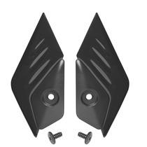 Fixação Viseira/pala Do Capacete Bieffe 3 Sport V2