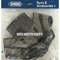 Forro Shoei X11 X Eleven Tamanho 58 M Original Shoei