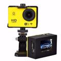 Câmera Filmadora Full Hd Digital Videos Youtube Vlog E22