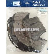 Forro Shoei Rf 1100 Tamanho 58 M Original Shoei