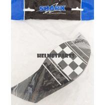 Difusor De Ar Shark S800 Ayton Superior Original Shark
