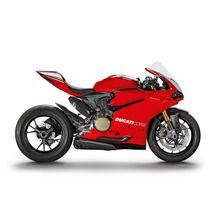 Balanceamento Pneu Moto Ducati Superbike 1199 Panigale R