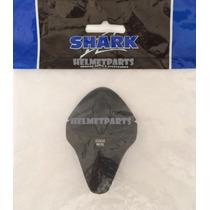 Entrada De Ar Shark Rsx Superior Frontal Original Shark