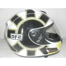 Capacete Df2