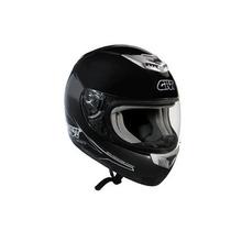 Capacete Givi H50.3f Preto 59/60 Rs1