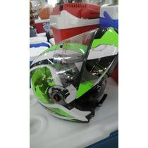 Capacete Ls2 O Ff386 Robocop