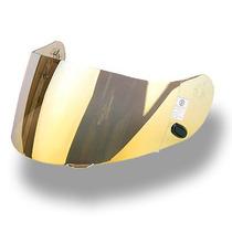 Viseira Dourada Iridium Gold Hjc Fs15 Fs10 Ac12 Is16 Cl15 Cs