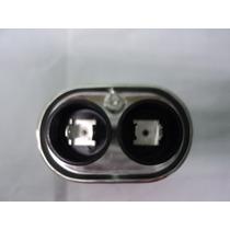 Capacitor Forno Microondas Panasonic 2100 2000 Va