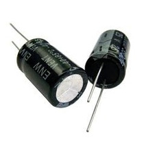 Capacitor Eletrolitico 4700uf 63v