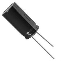 10pçs Capacitor Eletrolítico 220uf 200v 105ºc B43851-a2227-m