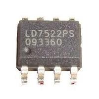 Ci Ld7522ps Smd,ld 7522ps Smd ,7522ps Smd Original Frete7,00