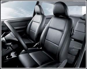 mlb-s1-p.mlstatic.com/capas-automotivas-de-couro-para-todos-o-modelos-de-carro-812111-MLB20495112444_112015-F.jpg