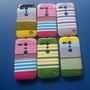 Capa Case Motorola Motog Xt1032 Xt1033 + Película