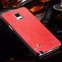 Capa Celular Samsung Galaxy Note 3 N9000 + Pelicula De Vidro