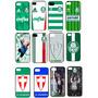 Capa De Celular Palmeiras
