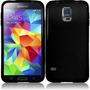 Capa Case Flexível Galaxy S5 Duos New Edition Ds G903m
