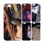 Capinhas Celular Naruto - Lg Nexus 4 E 5, L90, L70, L7 E L5