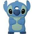 Capinha Case Celular Lg Optimus L3 E400 Lilo Stitch Disney