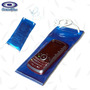 Capa Para Celular Capacel - A Proteção Perfeita P Seu Cel