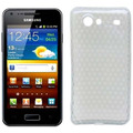 Capa Silicone Tpu Samsung Galaxy S2 Lite I9070