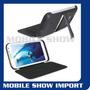 Bateria Estendida Samsung Galaxy Note2 N7100 4000mah Preta