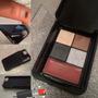 Capa De Celular Com Maquiagem - Case Make B Iphone 5s