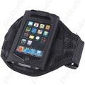 Braçadeira Iphone 2g 3g 3gs 4g Ipod Touch Sport Armband