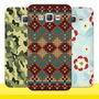 Capa Personalizada Samsung Galaxy Gran Duos Prime G530 G5308