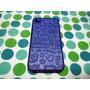 Capa Case Iphone 4 4s Cute Little Witch 3d
