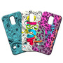 Capa Tpu Personalizada Samsung Galaxy S5 Mini G800 Exclusiva
