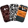 Capa Personalizada Samsung Galaxy Trendlite Duos S7390 S7392