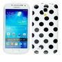 Capinha Linda Para Samsung Galaxy S4 Mini + Película Grát