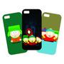 Capa Capinha Personalizada South Park Qualquer Celular