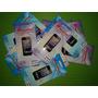 Capa Tpu Gel + Pelicula Celular Samsung Galaxy S5 Mini G800