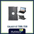 Capa 360° Samsung Galaxy Tab 2 10.1 P7500 / P7510+pelicula