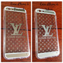 Case Louis Vuitton Capinha Tpu Iphone 6 Plus +películavidro