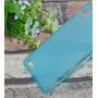 Capa De Silicone Para Celular Blu Vivo 4.8 Hd L940a Ou L940i