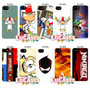 Capinha 3d Desenhos Varios Ninjago Iphone 4/4s/5/5s/6/6 Plus