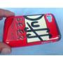 Capa Tpu Case Lg Optimus L4 Ii 2 E470 E475 E467