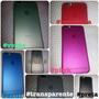 Capa Iphone 6 4.7 Tpu Ultra Fina