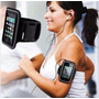 Bracelete Suporte Braço Promoção Cap Samsung Galaxy S3 S4 S5