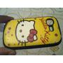 Capa Case Tpu Galaxy Pocket Neo S5310 S5312