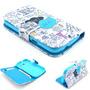 Capa Case Flip Carteira Galaxy S3 Core Duos I8262 I8260