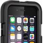 Capa Survivor Iphone 6 Plus 5.5 Máxima Proteção C/ Touch Id