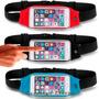 Pochete Corrida Iphone 5 6 Galaxy Moto G Armband Braçadeira