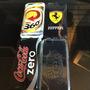 Capa Iphone 6 (4,7) Skol Chivas Ferrari Coca-cola Top Linda
