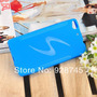 Capa Celular Blu Life Pure L240 Pronta Entrega (azul)
