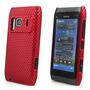 Capa Case Para Nokia N8 Único No Mercado Melhor Preço