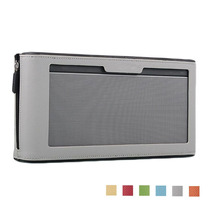 Protector Case Capa Bag Para Bose Soundlink Iii 3 Bluetooth